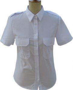 koszule mundurowe damskie